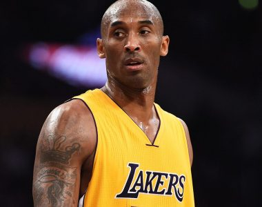 Kobe Bryant among those killed in California helicopter crash, reports say