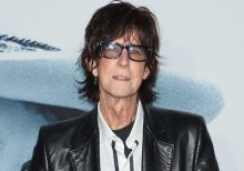 Grammys 2020 criticized for misspelling Ric Ocasek, omitting names in the 'In Memoriam' segment