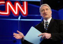 CNN anchor John King says Republicans make 'legitimate point' about whistleblower