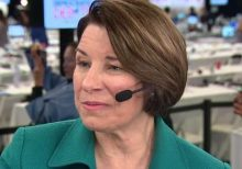 Amy Klobuchar helped jail teen for life, but case was flawed
