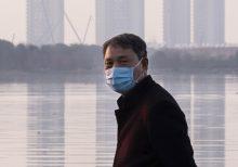 How past outbreaks shaped coronavirus response in US