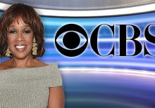 Gayle King noticeably absent from 'CBS This Morning' after trashing network over interview clip