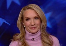 Dana Perino: Democrats are in a 'world of hurt' as New Hampshire primary draws near