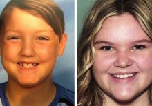 Teen's cell phone found in Lori Vallow, Chad Daybell missing children case: report