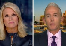 Trey Gowdy: Dems' demands for Barr resignation 'about the dumbest damn thing I've ever heard'