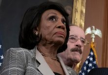 House Dems push legislation requiring banks to receive critical 'diversity and inclusion' rating