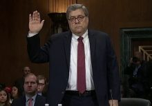 Barr under fire as Dems vow to investigate AG, call for impeachment