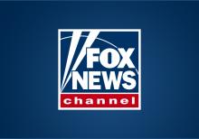 DOJ won't pursue criminal charges against McCabe