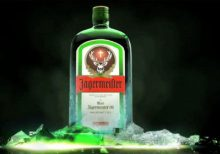 Jägermeister logo does not offend Christians, court rules