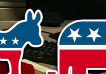 Republican Party war chest dwarfs Democrats' going into 2020 high season