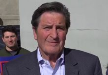 Rep. Garamendi on Biden's latest claim: 'Don't we all tell stories' with 'more flavor than actually occurred'