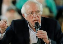Sanders doubles down on his Fidel Castro praise amid criticism: 'Teaching people to read and write is a goo...