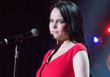 Singer Duffy says she was raped, drugged, held captive for days: 'I survived'