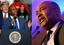 Chris Matthews mistakes GOP Sen. Tim Scott for Democratic challenger to Lindsey Graham