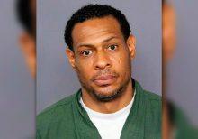 Colorado dad sentenced 72 years after son, 7, found encased in concrete inside storage unit