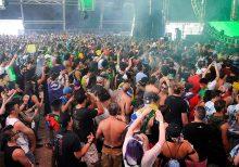 Miami music festival canceled amid coronavirus threat: reports