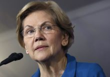 Warren to drop out of 2020 race, setting up one-on-one showdown between Sanders, Biden