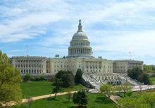 House prepares for telework scenarios amid coronavirus threat
