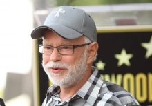 New York AG orders televangelist Jim Bakker to stop advertising 'Silver Solution' as coronavirus treatment