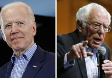 Biden pushes for sit-down debate format amid mounting health-related concerns, report says
