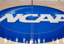 NCAA cancels men's and women's basketball tournaments amid coronavirus outbreak
