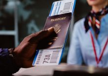 Flying during the coronavirus outbreak: Should I cancel my flight? What precautions can I take?