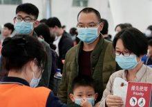 House's coronavirus bill may be in trouble in the Senate