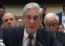 DOJ abruptly drops once-heralded prosecution of Russian troll farm initiated by Mueller