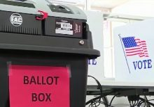 Kentucky delays primary elections, becoming latest state to do so amid coronavirus threat