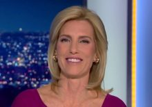 Laura Ingraham: Six things we still don't know about the coronavirus pandemic