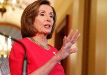 What's in Democrats' coronavirus bill? Arts funding, union help and more