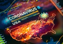 Coronavirus impact: State-by-state restrictions