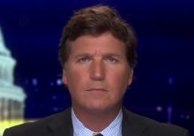 Tucker Carlson: 4 ways to understand the establishment media's screwed up coronavirus coverage