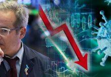 Stocks slide after dismal jobs report