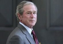 Amid coronavirus, George W. Bush's 2005 pandemic warning resurfaces, may underscore slip-ups by successors