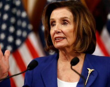 Liz Peek: Pelosi's partisan coronavirus investigation – expect this reaction from crisis-weary voters