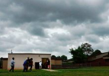 Coronavirus and tornado shelters: Here's what forecasters say you should do during a warning