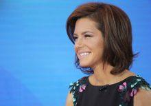MSNBC host suggests Biden form 'shadow government' to counter Trump on coronavirus