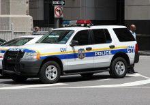 Philadelphia licensed gun owner claims self defense in shooting of 3 teens aboard bus: police