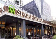Shake Shack to return $10M government loan