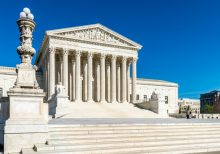 Supreme Court rules criminal jury verdicts must be unanimous, overturning decades-old precedent