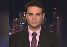 Ben Shapiro says these states' coronavirus restrictions leave him 'bewildered and somewhat terrified'