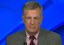 Brit Hume: Coronavirus lockdowns could turn out to be 'public policy calamity'