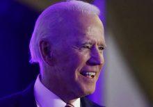 Liz Peek: Biden assault allegations turn race on its head – here's why