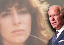 Washington Post blasted for claiming 'Trump allies' are 'amplifying' Biden accuser Tara Reade