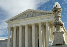 Pennsylvania businesses take fight against governor's coronavirus executive order to Supreme Court