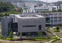 Intel boss confirms investigation into whether coronavirus outbreak the 'result of an accident' at Wuhan lab