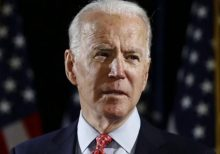 Biden operatives accessed secret Senate records at University of Delaware before mid-March, report says