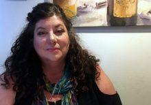 AP report: Two more sources corroborate Tara Reade's allegations