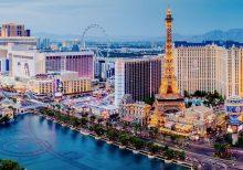 Coronavirus reopening plan deals Las Vegas casinos a losing hand